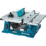 Makita 2704 Tischkreissage -