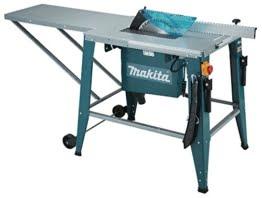 Makita Tischkreissäge 315 mm, 2712 -