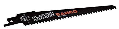 BAHCO BH3942-300-7-SL-2P RECIP BIM 300MM F7 SL 2P