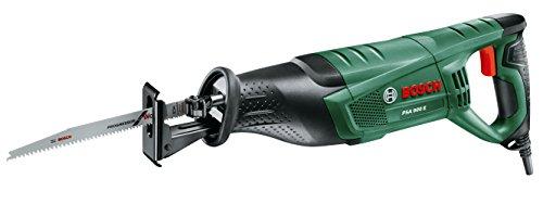 Bosch Säbelsäge PSA 900 E (900 Watt, im Karton)