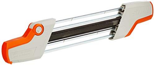 STIHL 56057504303 Feilenhalter 2in1 ø 4,0 mm für 3/8' P-Sägekette