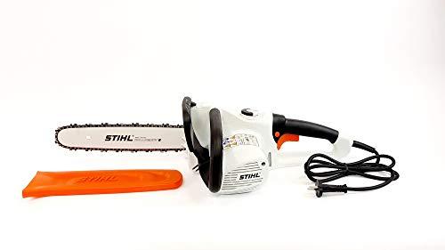 Stihl MSE 190 C-Q Kettensäge / Motorsäge 35 cm Schnittlänge + 1,3 mm Kette ( 1209 200 0010 )