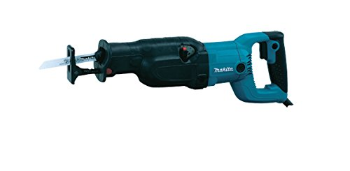Makita Electronic Reciprosäge JR3060T
