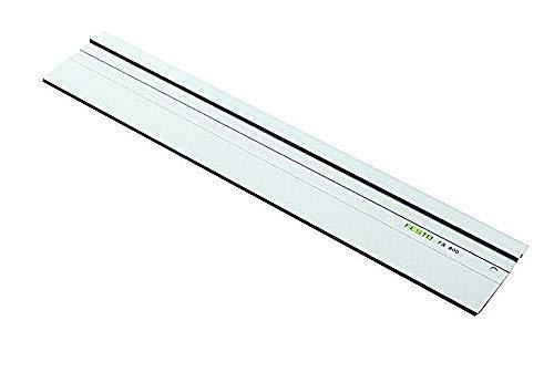 Festool 491499 Führungsschiene 800mm FS 800/2