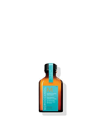 Moroccanoil Behandlung Original 25ml