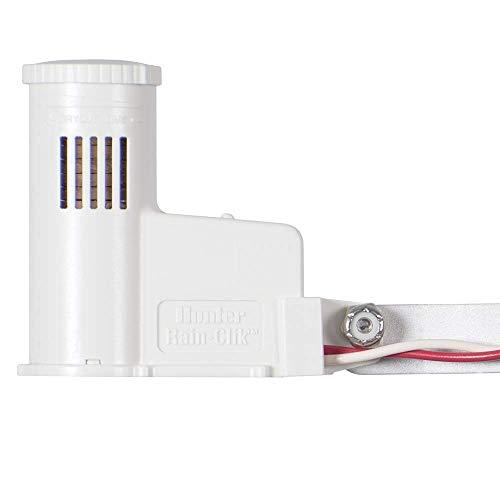 Hunter Rain-Clik Regensensor mit Kabel