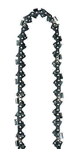 Original Einhell Ersatzkette Kettensägen-Zubehör (passend für Einhell Kettensägen mit 35 cm Kettenlänge, 52 Treibglieder, 1,1 mm Stärke, 3/8)
