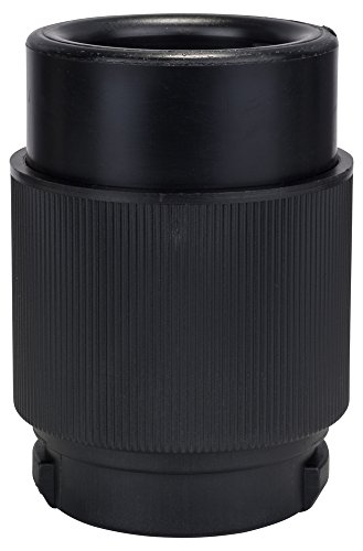 Bosch Professional 1609390474 Adapter 35/49 mm 2tg f.PAS10-20,850