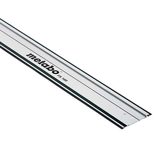 Metabo 629011000 Führungsschiene FS 160