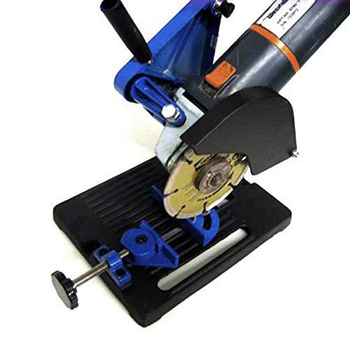 Trennständer Ständer für Einhand Winkelschleifer Ø 115-125 mm | S4