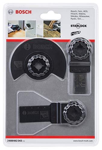 Bosch Professional 2608662343 DIY