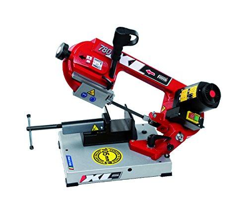Femi Bandsägemaschine Modell 780, FEM780 XL A