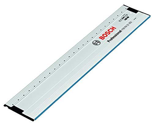 Bosch Professional Führungsschiene FSN RA 32-800 (800 mm Länge, kompatibel mit Bosch Professional GKS...