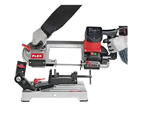 Flex 390518 Metallbandsäge SBG 4910, 850W