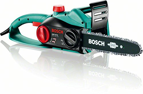Bosch Home and Garden 600834400 Kettensäge Bosch AKE 30 S