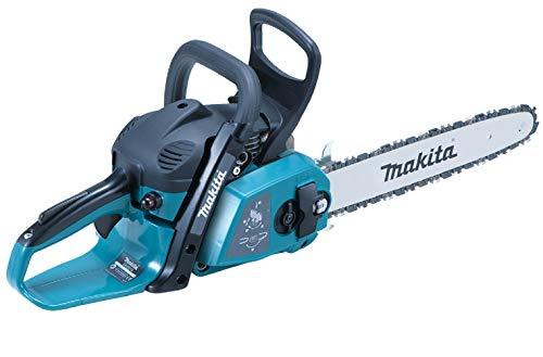 Makita EA3201S35A Benzin-Kettensäge 35 cm, 1,35 kW
