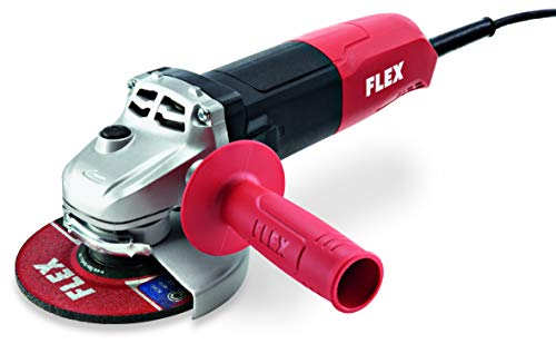 Flex 438340 L1001 Winkelschleifer, 1010W