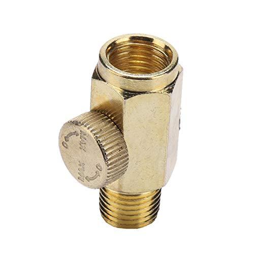 Multifunktionale pneumatische Säbelsäge zum Polieren von Metall