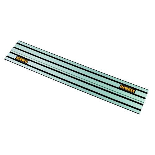 DeWalt Führungsschiene (1.000 mm Länge, für Tauchkreissägen) DWS5021