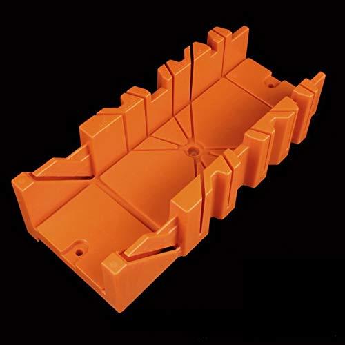 XBaofu 1pc 12' 14' Gehrungssäge Schrank Multifunktions-Oblique Säge Kabinett Holzverarbeitung Hand Werkzeuge...