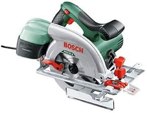 BOSCH 603501020 Handkreissäge PKS 55A