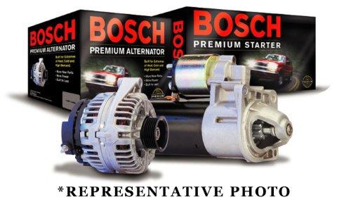 Bosch AL4226X Lichtmaschine