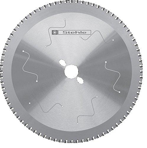 Stehle HW Mega-Steel Metall-Kappkreissägeblatt 216x1,8/1,4x30mm Z=56 Trapez-Flachzahn