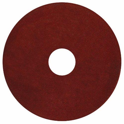 Original Einhell Ersatzschleifscheibe (passend für Sägekettenschärfgerät BG-CS 235 E, Durchmesser 4,5 mm)